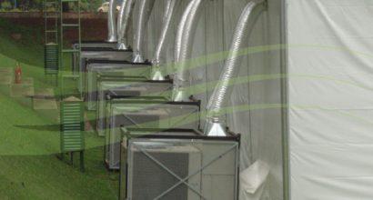 CA02-Condicionador-Ar-Eventos-4x3-Nautika-Refrescare-Cobertura-de-Lona-com-vários-condicionadores-de-ar
