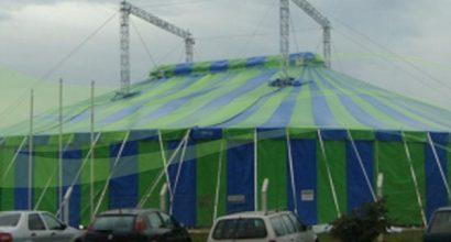 CC01-Aluguel-Lona-Circo-Locacao-Galpao-Lona-Galpao-Lonado-Tendas-Refrescare-Aluguel-ou-produção-sob-encomenda
