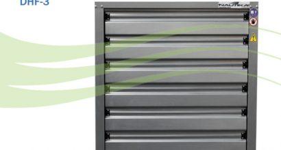EX02-Exaustores-Industriais-4x3-Nautika-Refrescare-Exaustor-Parado-Fechamento-Automático