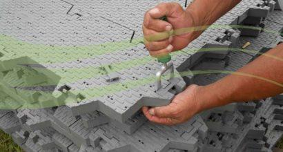 PF01-Aluguel-Pisos-Industriais-Locacao-Pisos-Modulares-Piso-Industria-Refrescare-Ferramentas-Especiais-Produzem-Acabamento-Perfeito