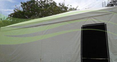 REFRESCARE-Aluguel-de-Tenda-Lona-Obras-Area-Convivio-Lazer-Descanso-006
