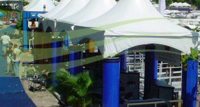 Aluguel-de-Tendas-para-Locacao-Locacao-de-Tendas-para-Aluguel-Tendas-Eventos-RJ-Refrescare-Tendas-