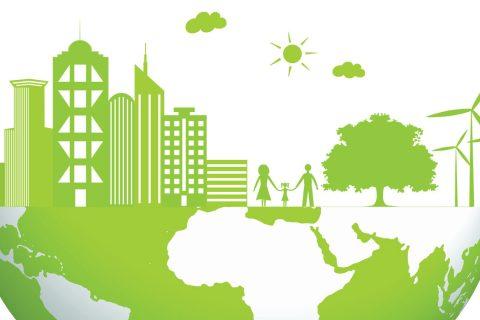 Climatizadores evaporativos_uma opcao sustentavel