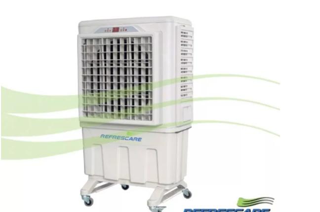 Quando escolher um climatizador de ar portátil